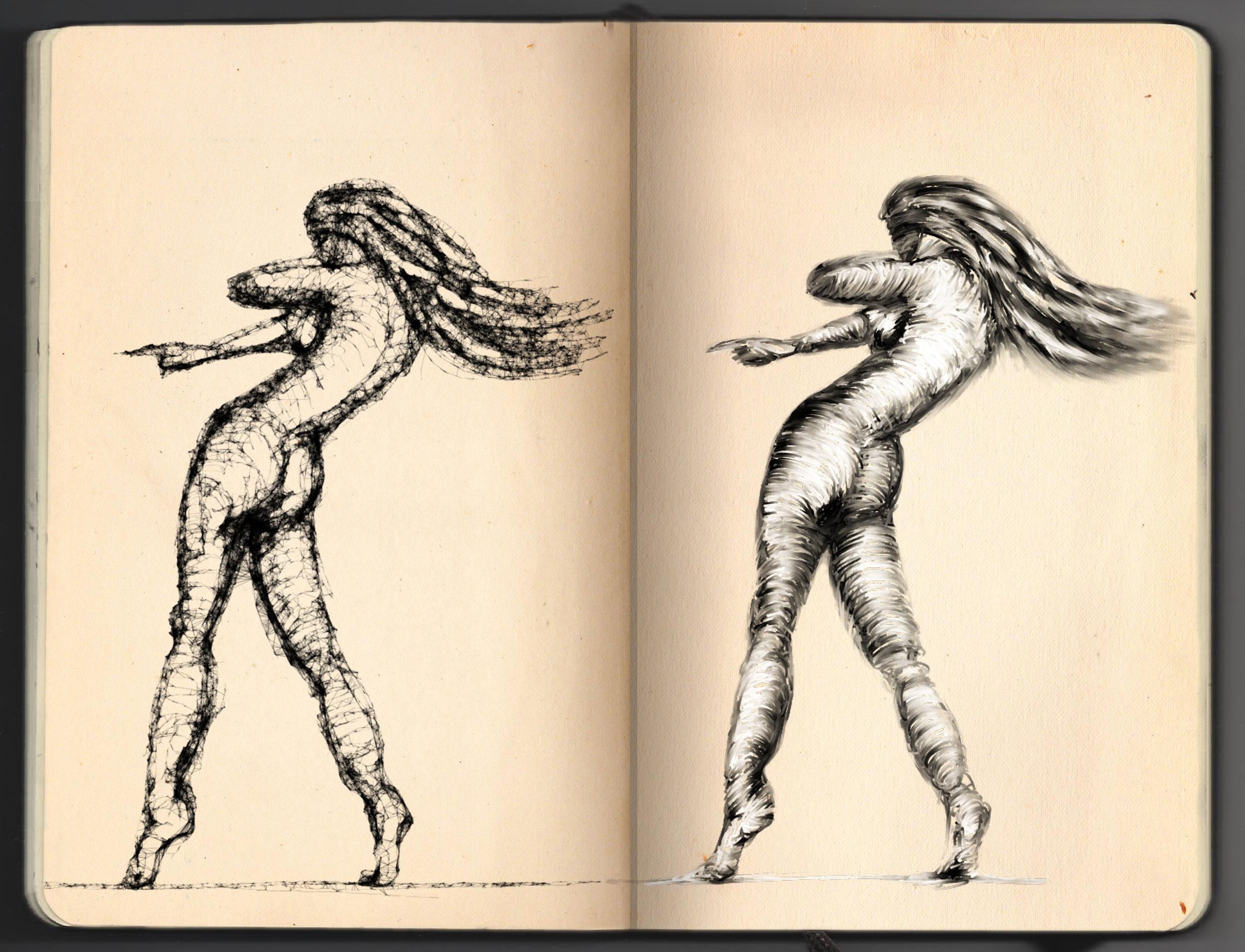 moleskine-book033.jpg