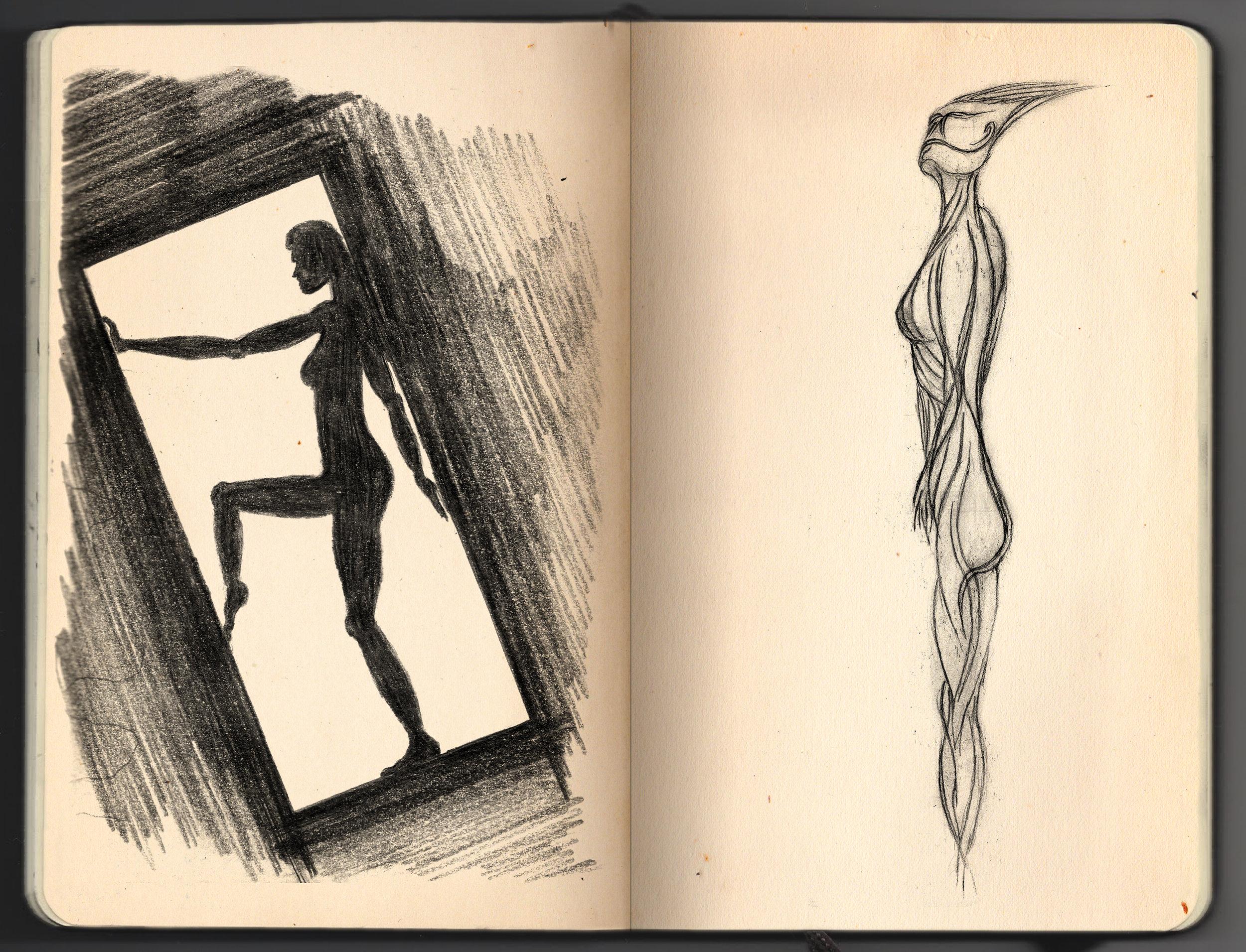 moleskine-book038.jpg