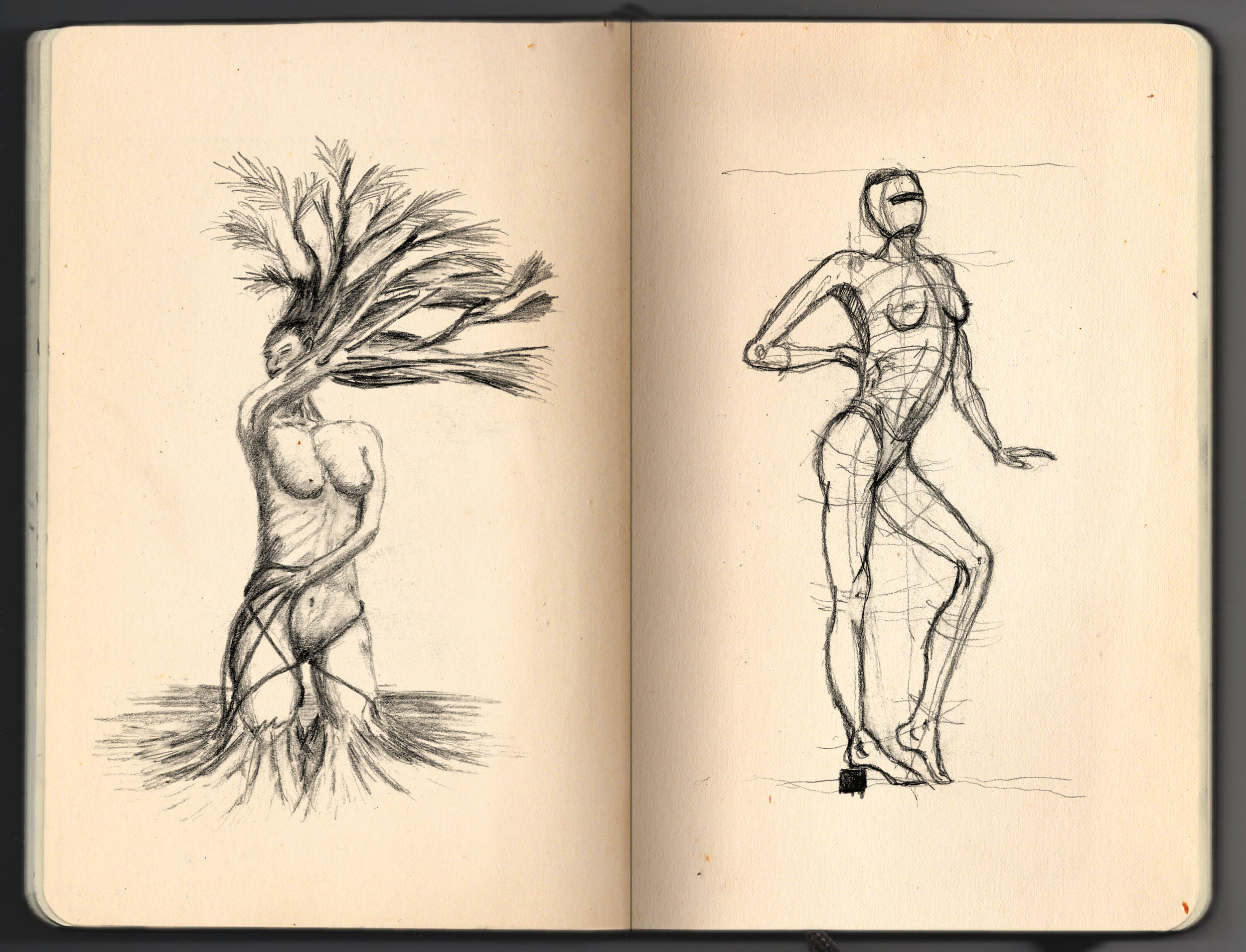 moleskine-book041.jpg