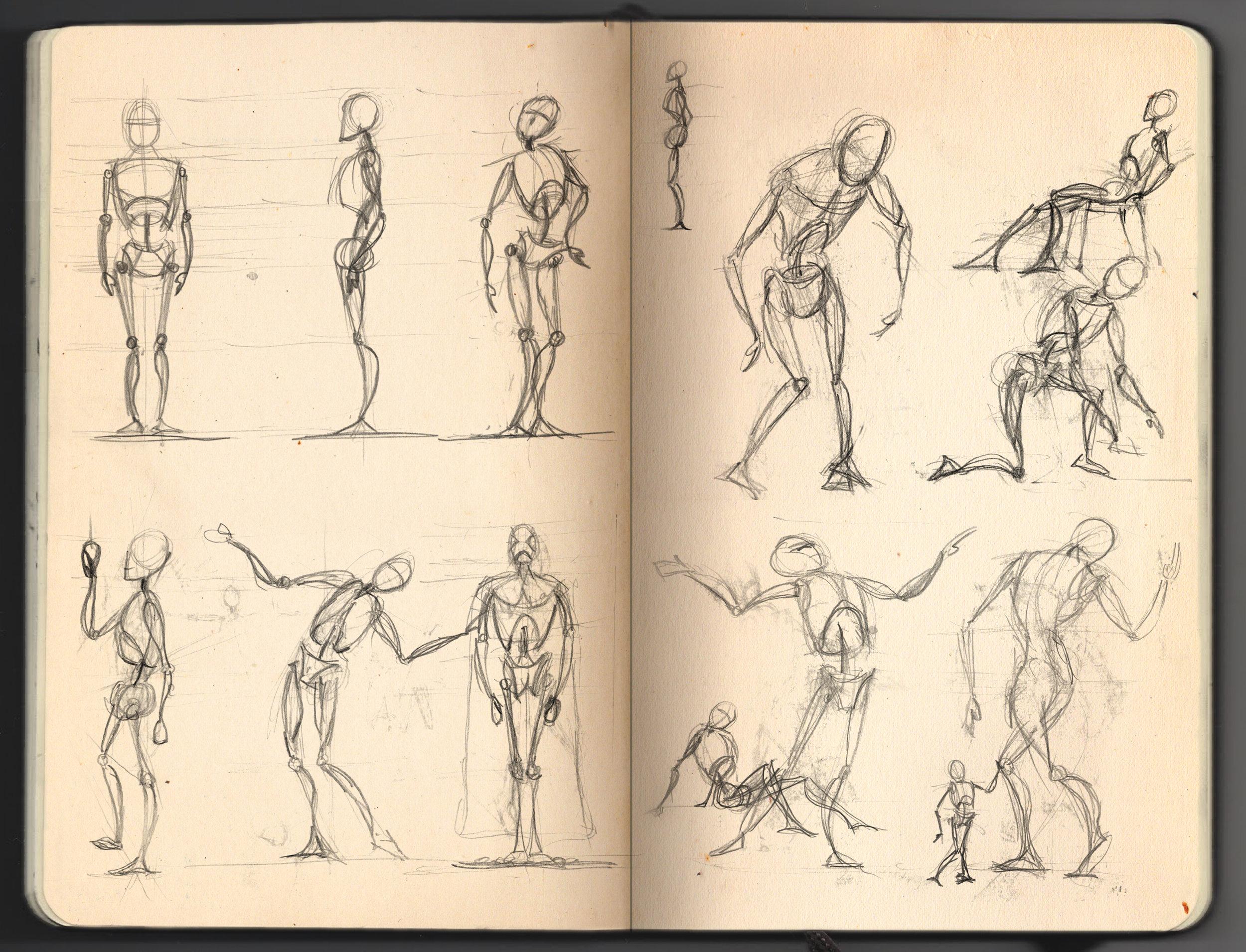 moleskine-book042.jpg
