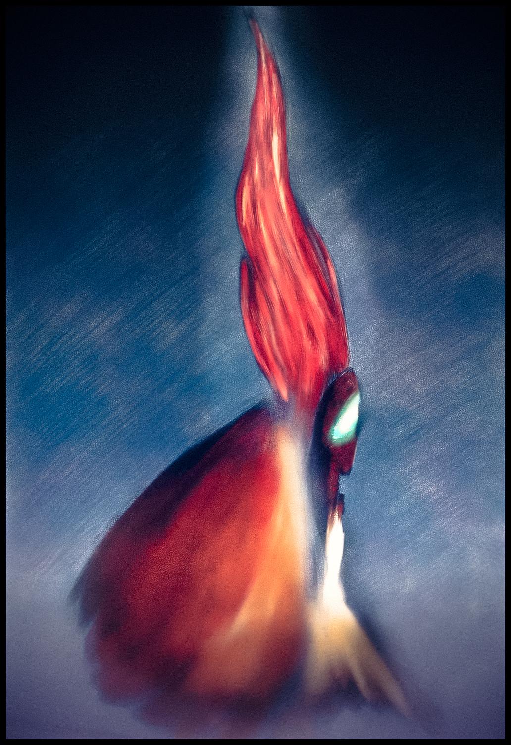 04102011-paintwork026JPG.jpg