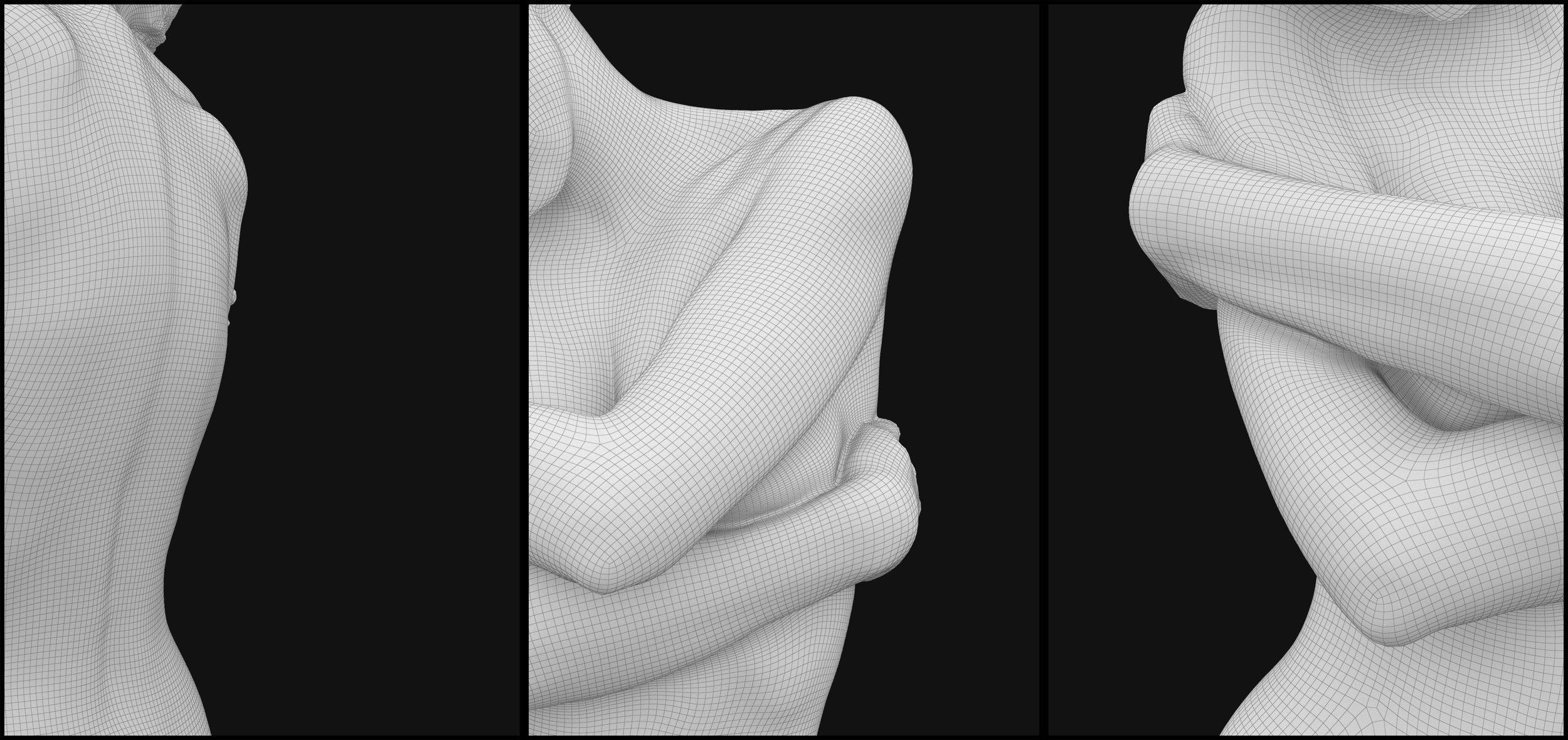 Portrait combo wire.jpg