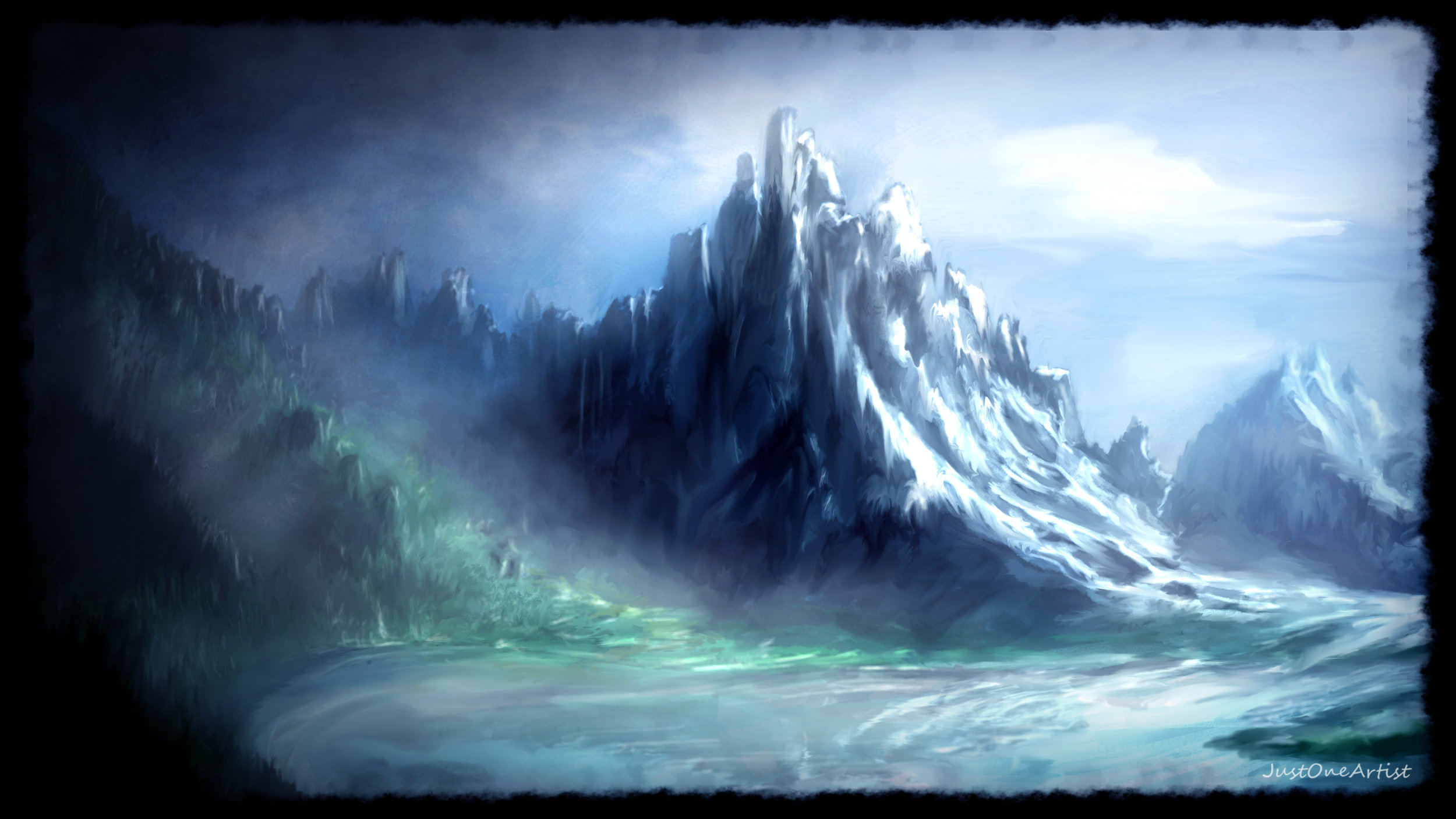 landscape mouten painting final.jpg