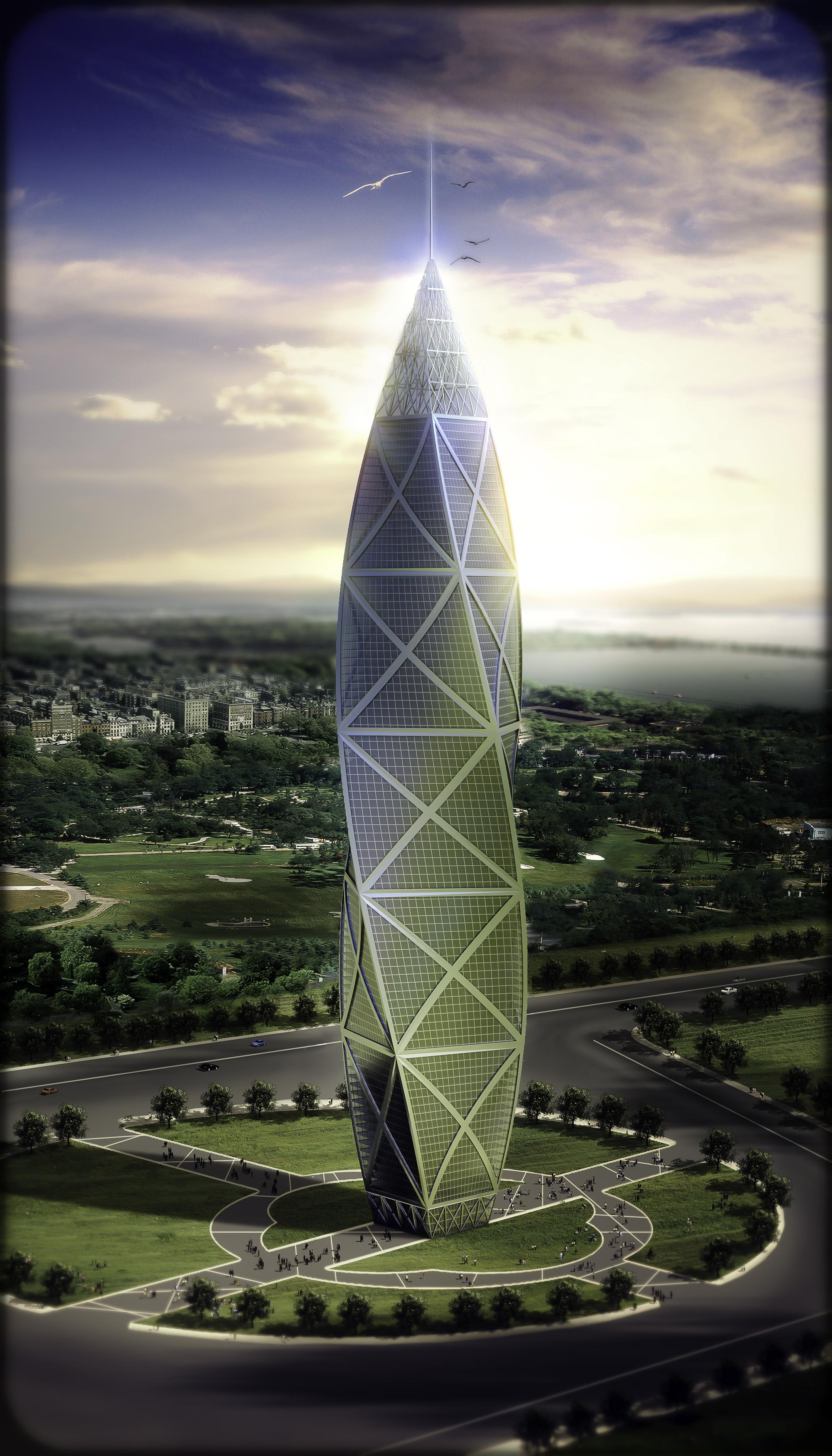 skyscraper-3.jpg
