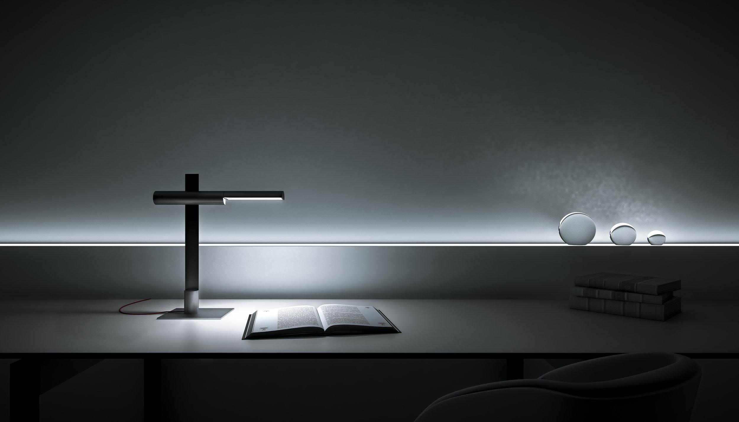 lamp on table.jpg