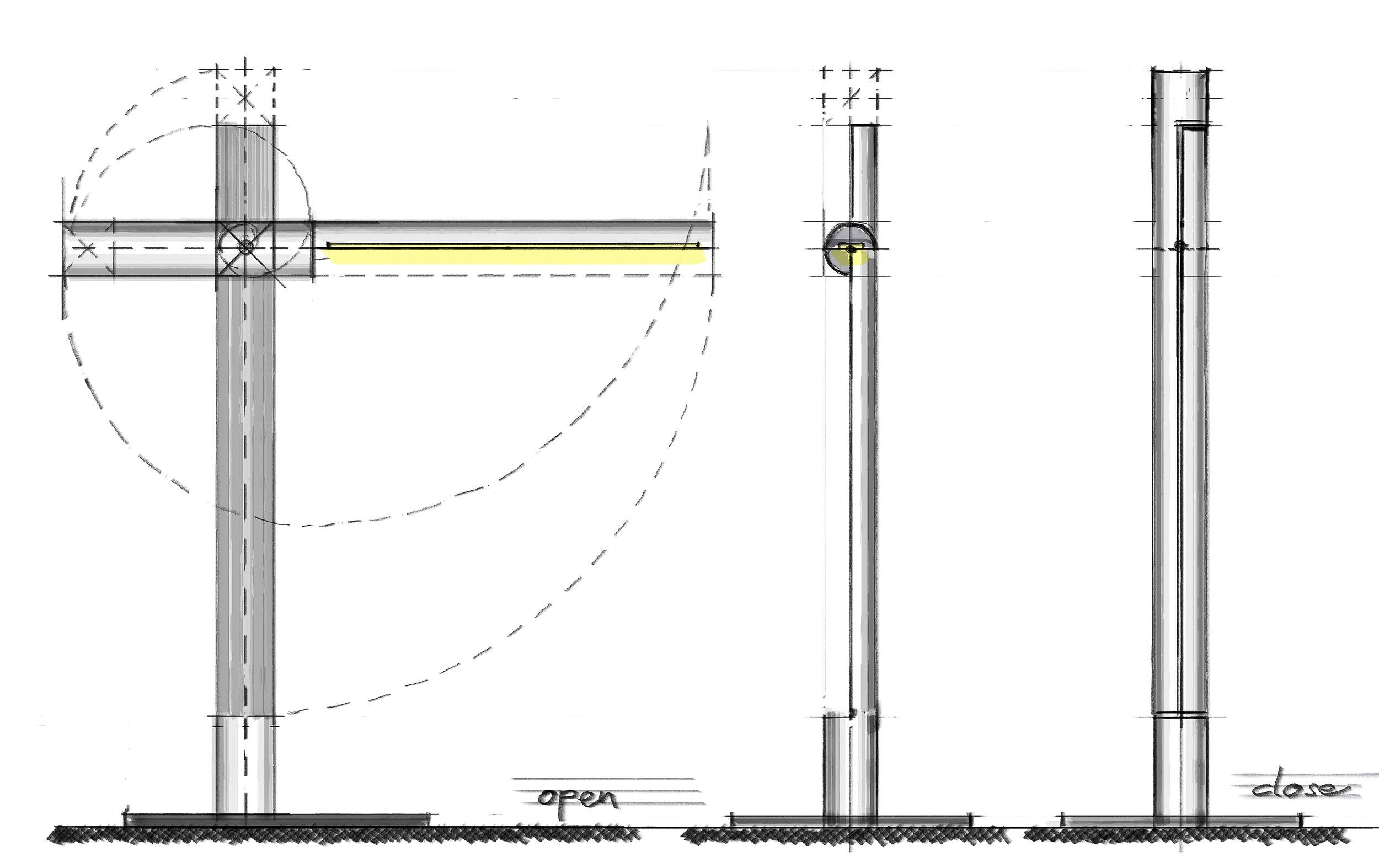 lamp design sketch.jpg