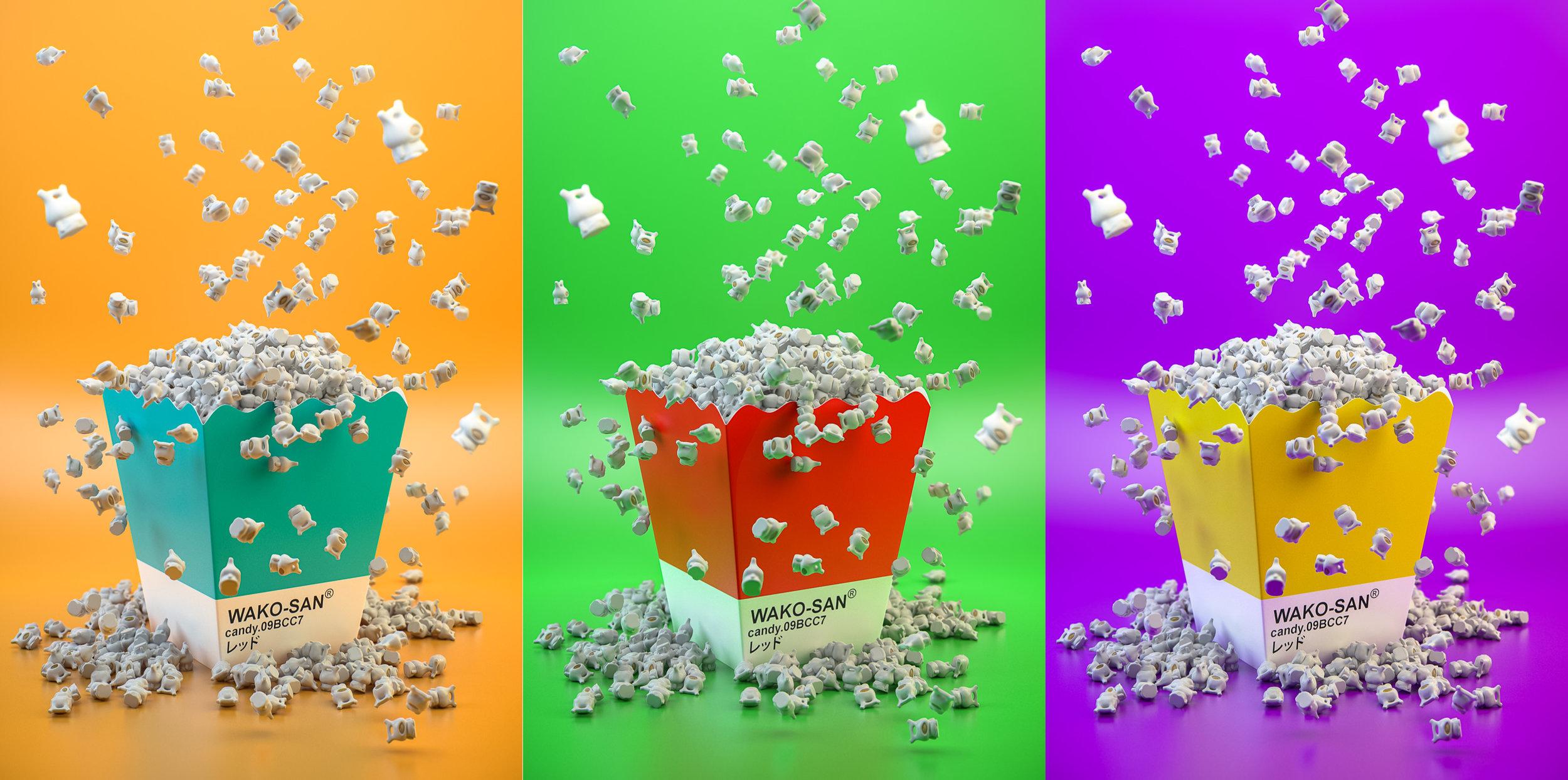 wakopopcorn-panton 3 color.jpg