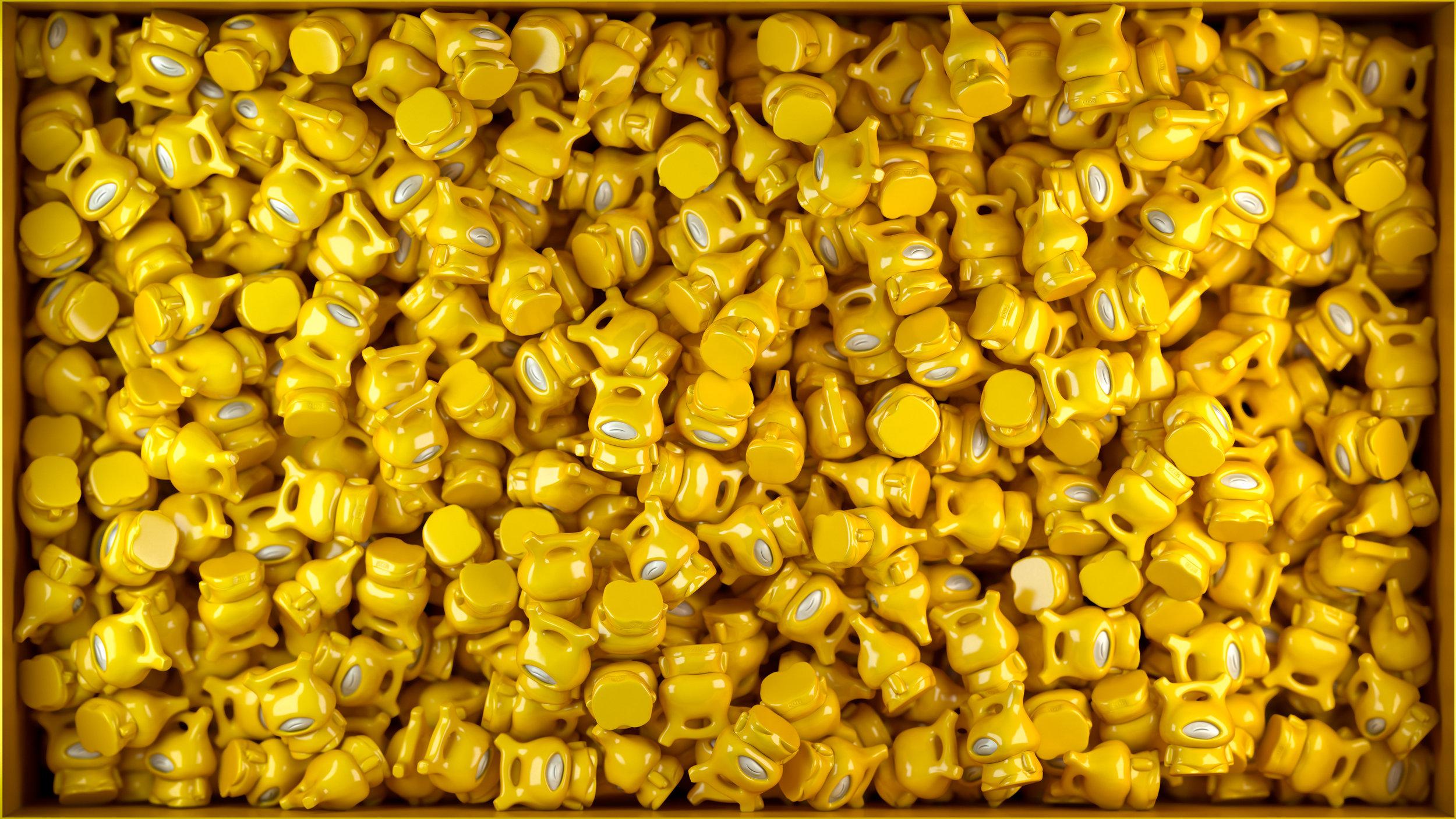 wako massa yellowx.jpg