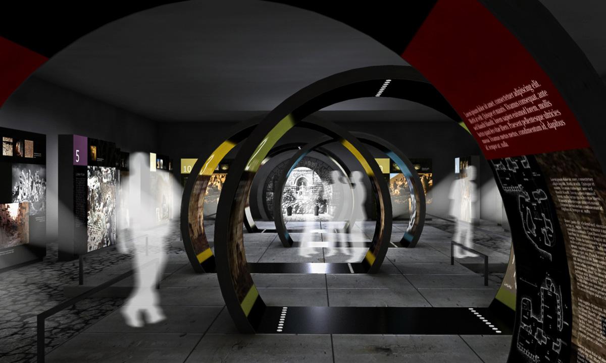 Expositiondesign_3_.jpg