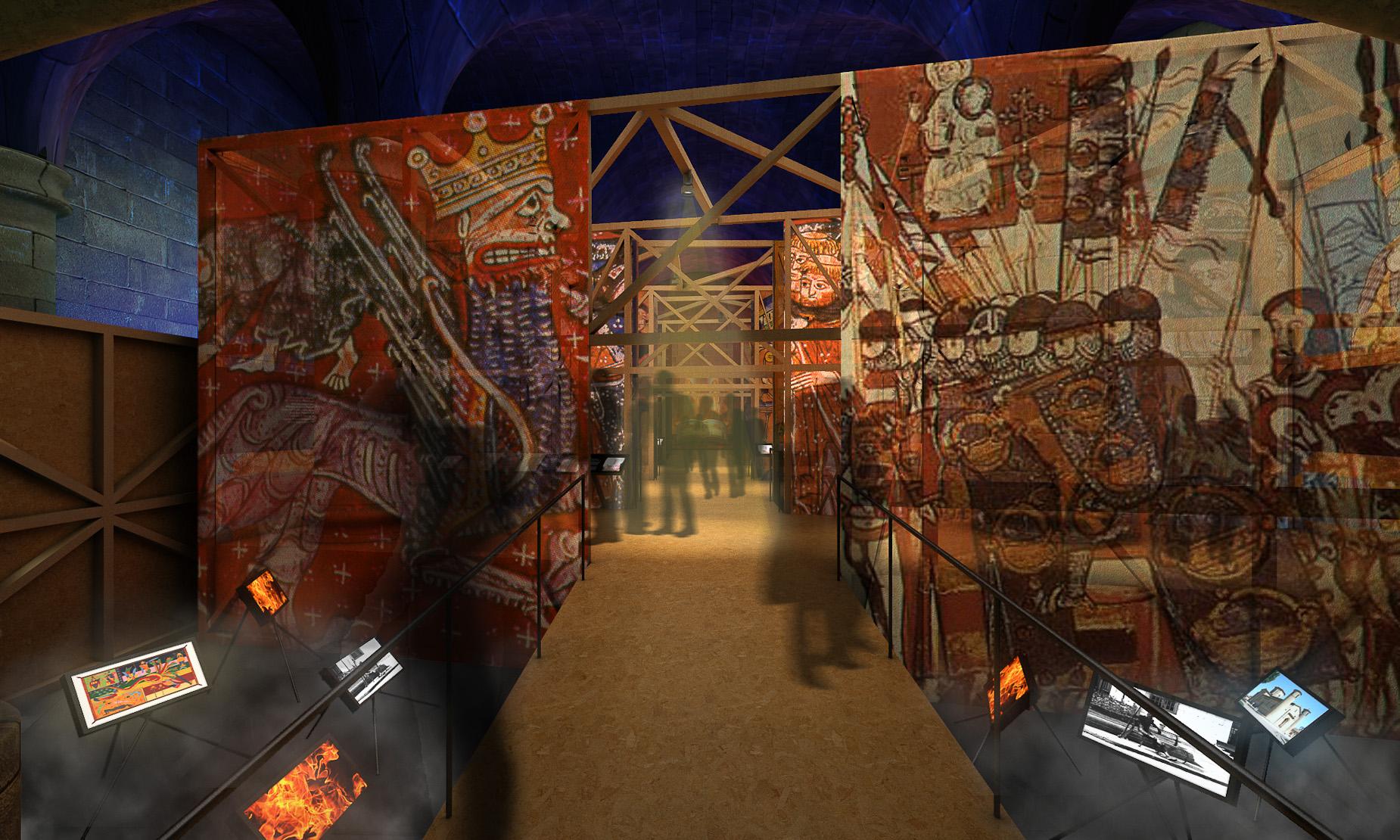 Expositiondesign_17_.jpg