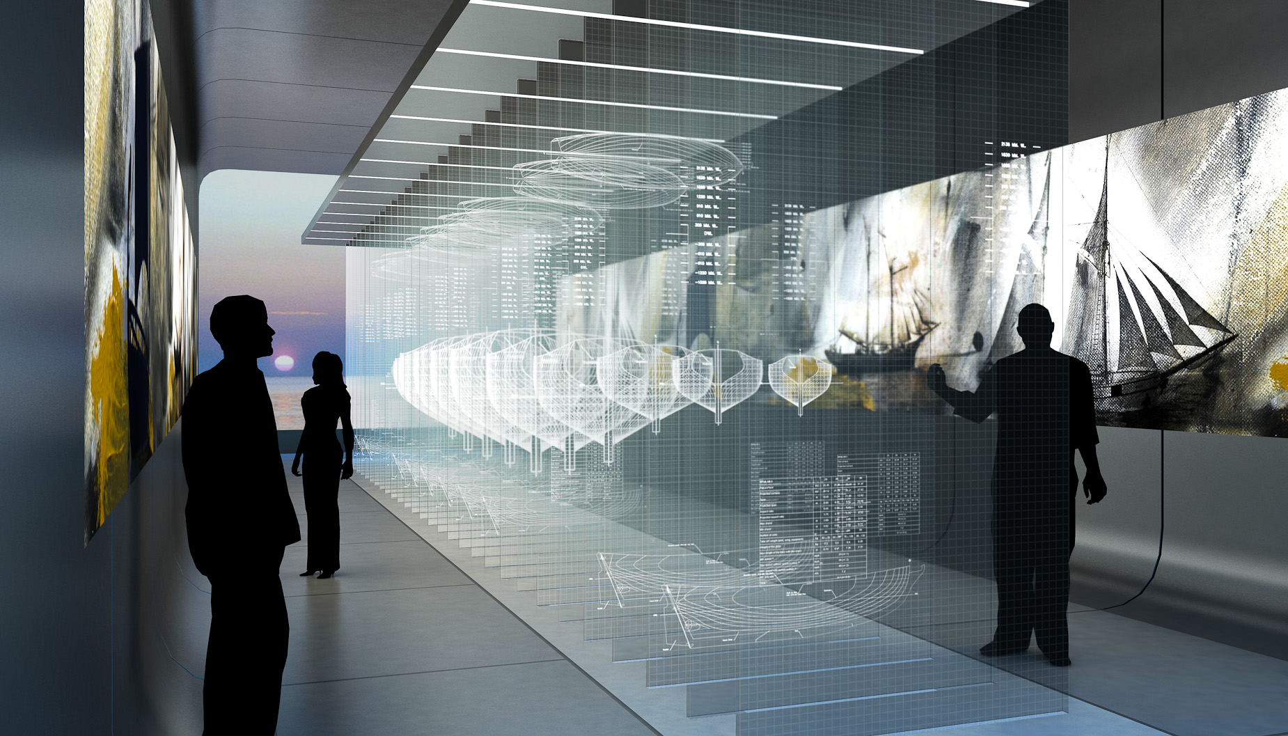 Expositiondesign_19_.jpg