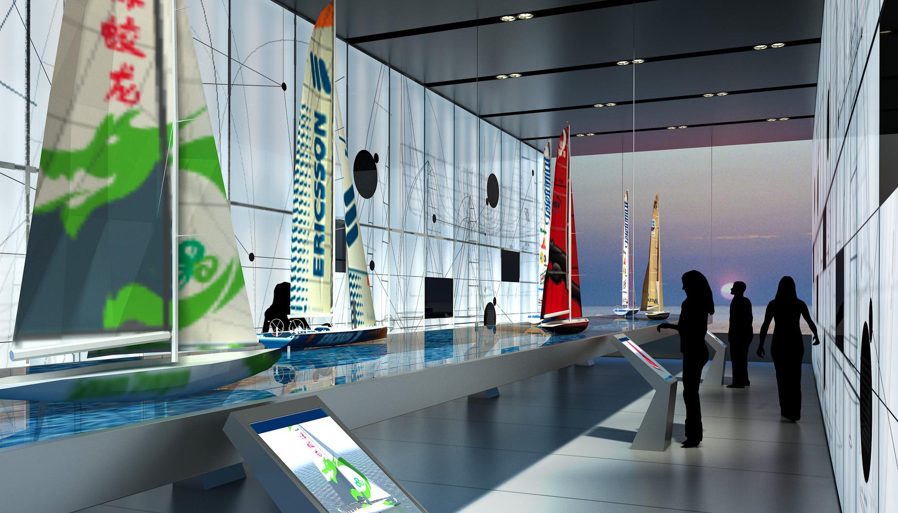 Expositiondesign_21_.jpg