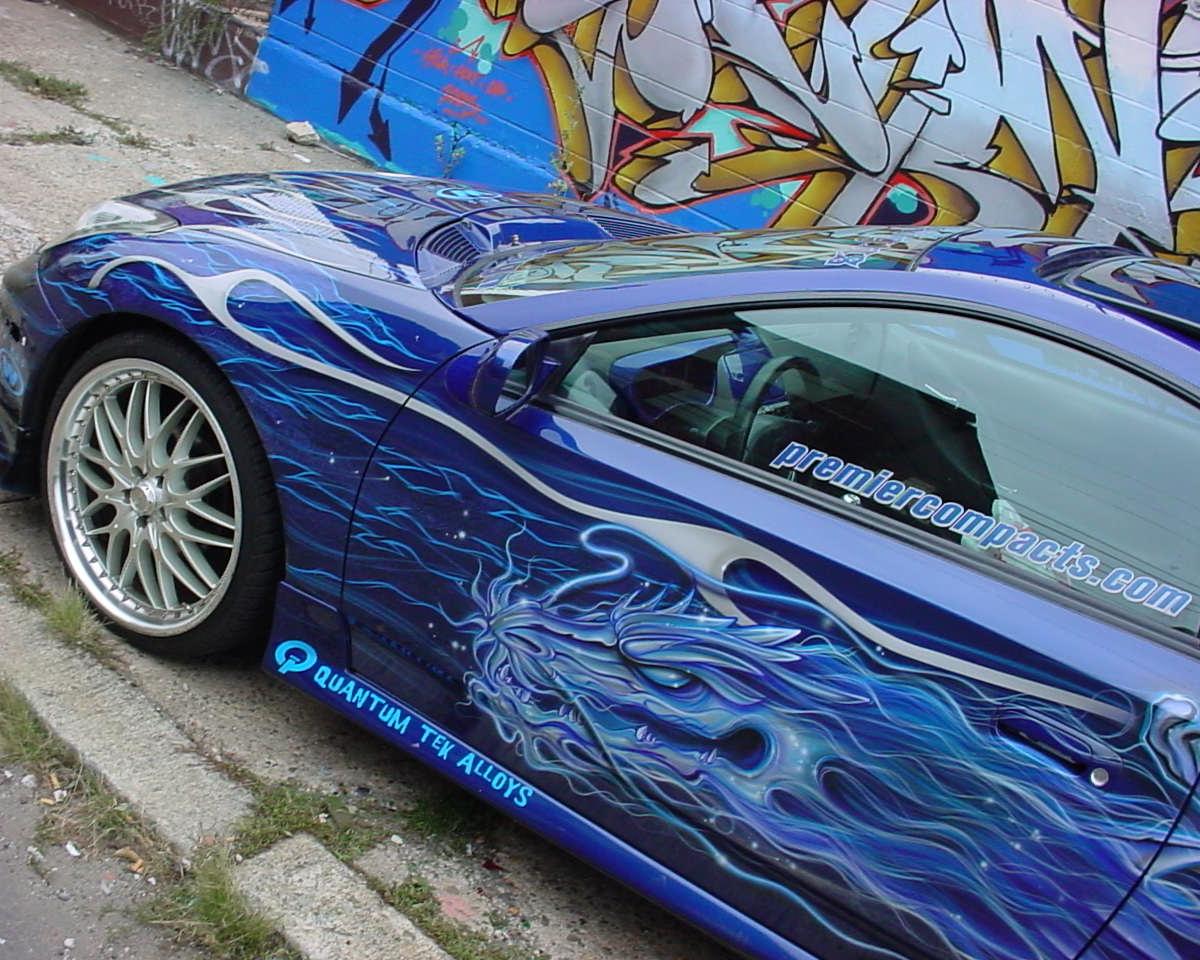 blue dragon celica 001.jpg