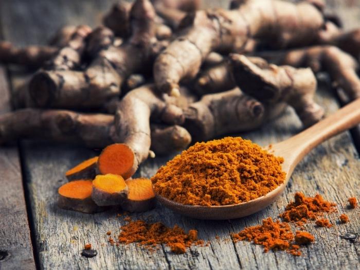 vitamins-supplements-herbs_herbs_tumeric_1440x1080_474988970.jpeg