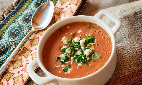 Tomato Cannabis Soup.jpg