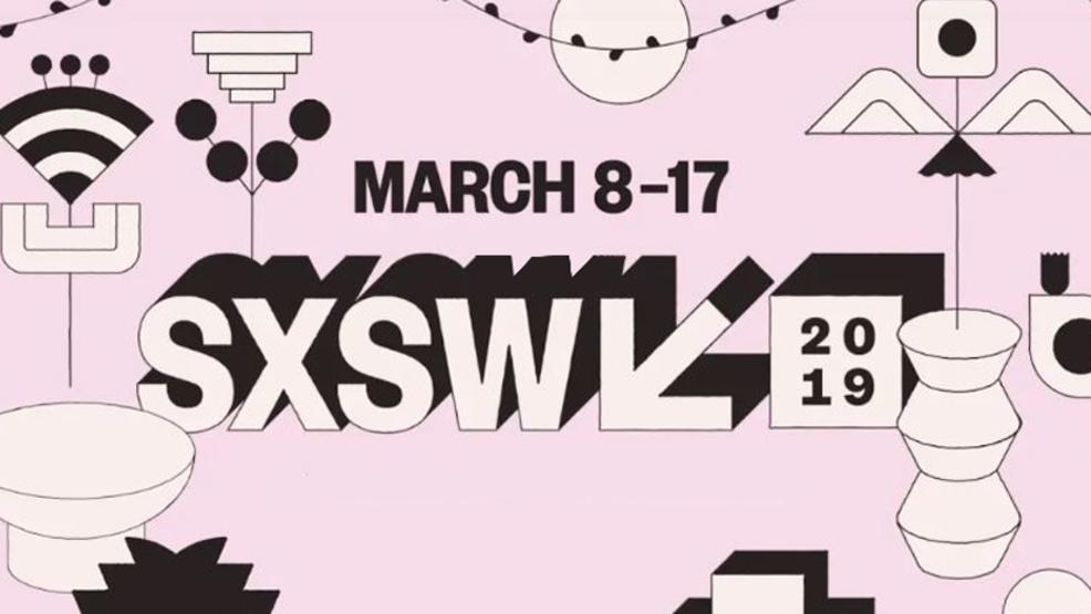 sxsw 2019 logo.png