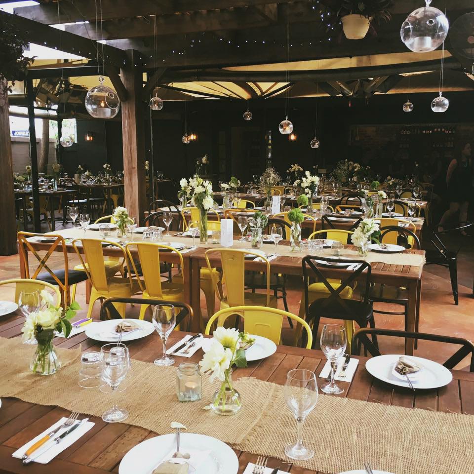 italianfoodproject_weddings.jpg