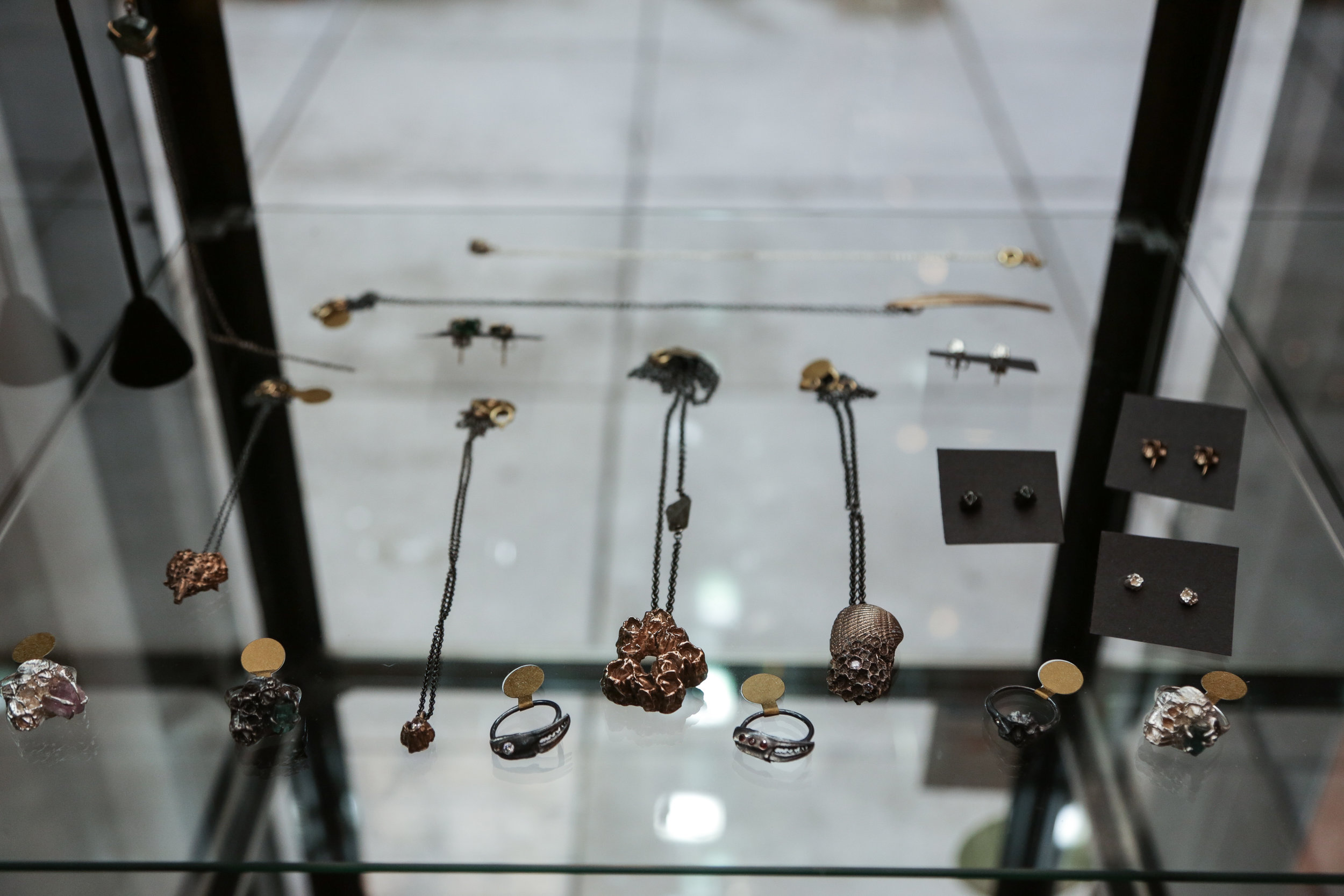 honedseattlejewelry.jpg