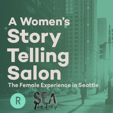 Event_WomensStorytellingSalon_RSVPSquare-41.jpg