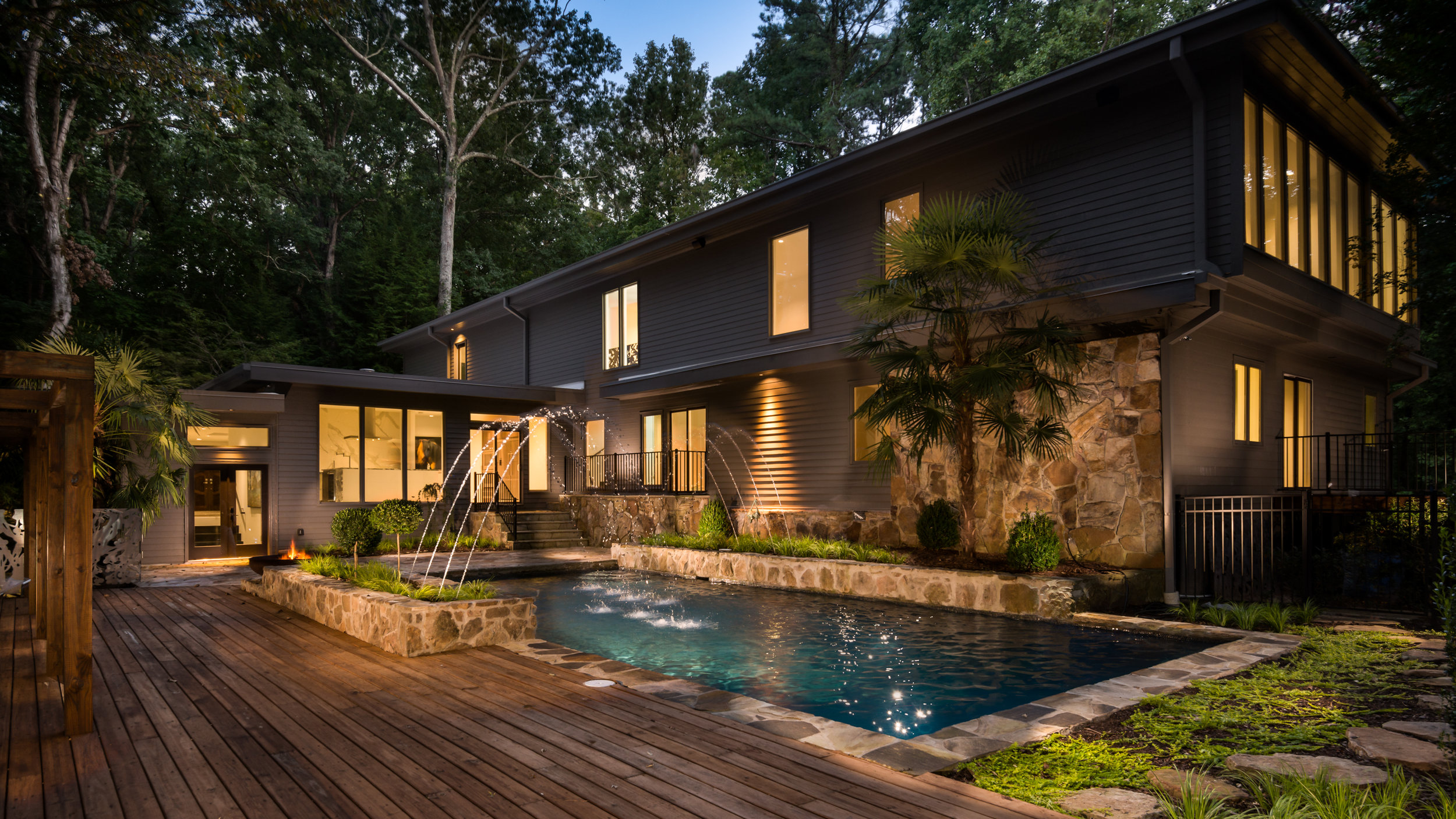 5725 Winterthur Lane. sandy springs-4308-Edit copy.jpg