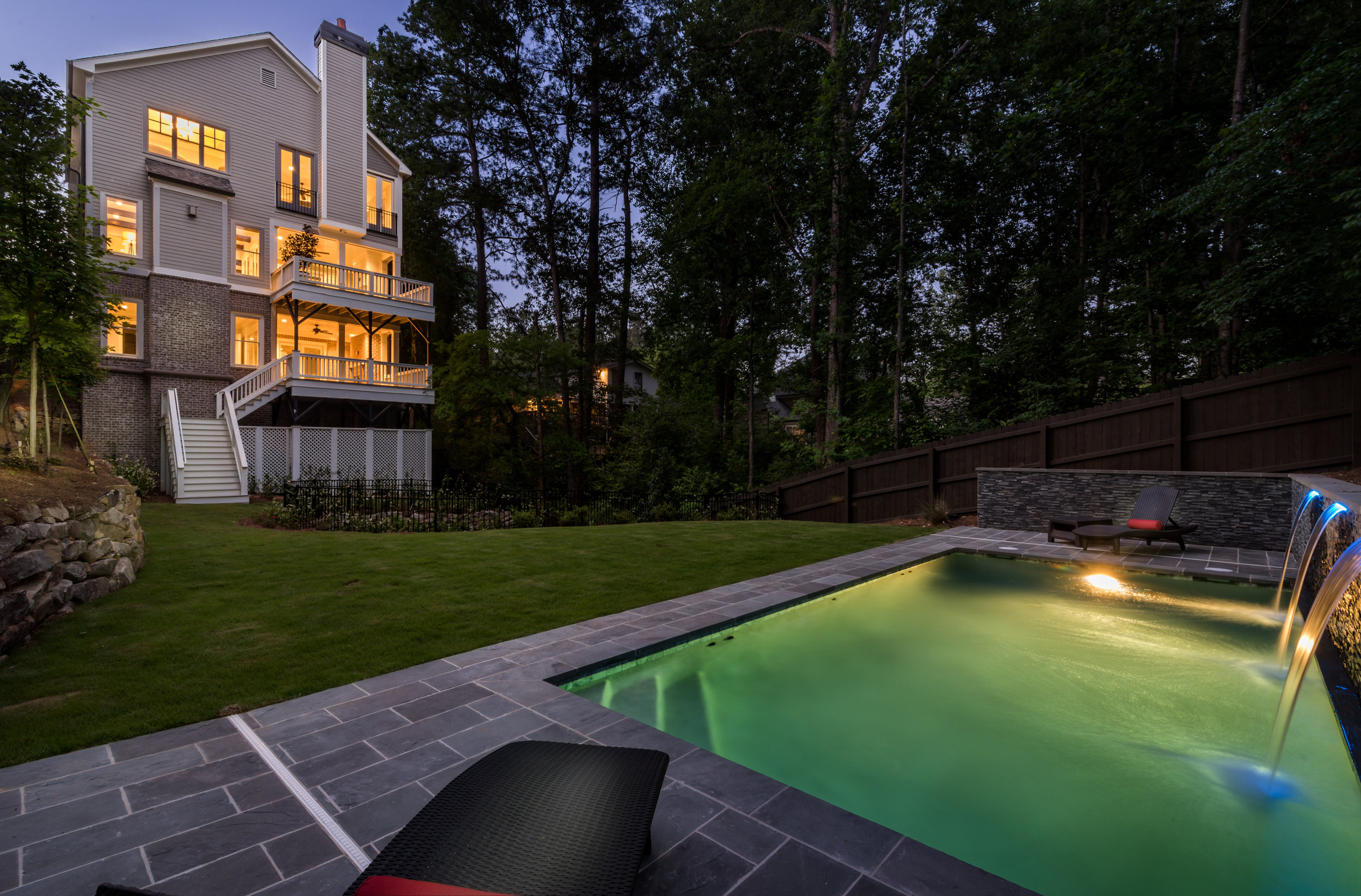 38 Barbara Ln NW-Atlanta-4475-Edit.jpg