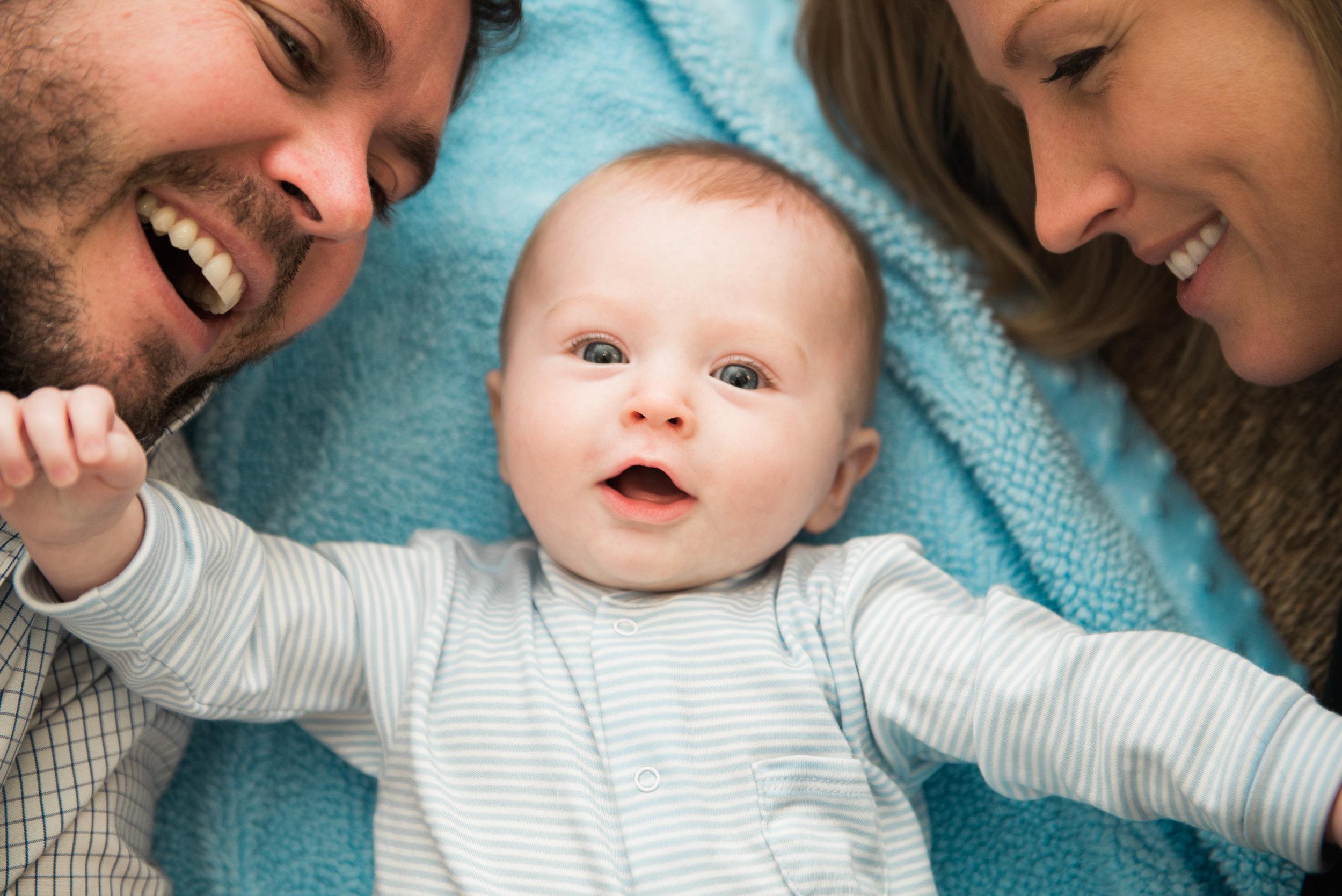 Crockett Family-9021.jpg