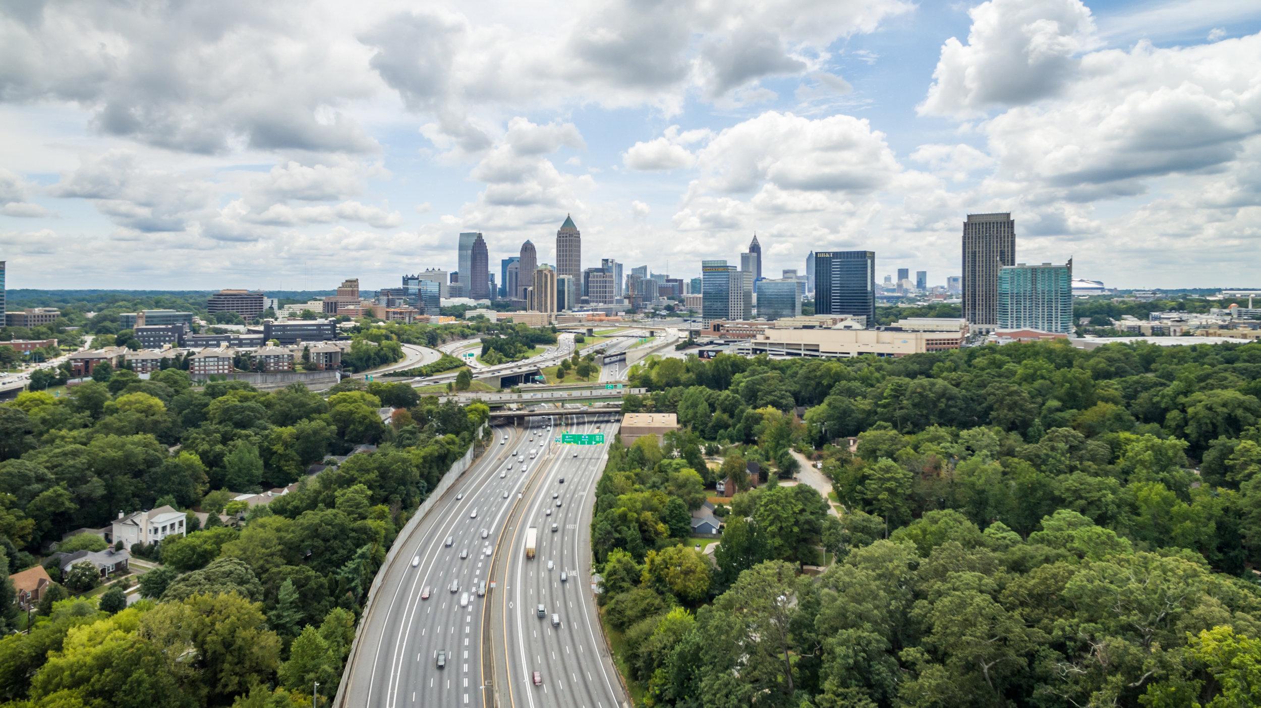 Atlanta-006.jpg