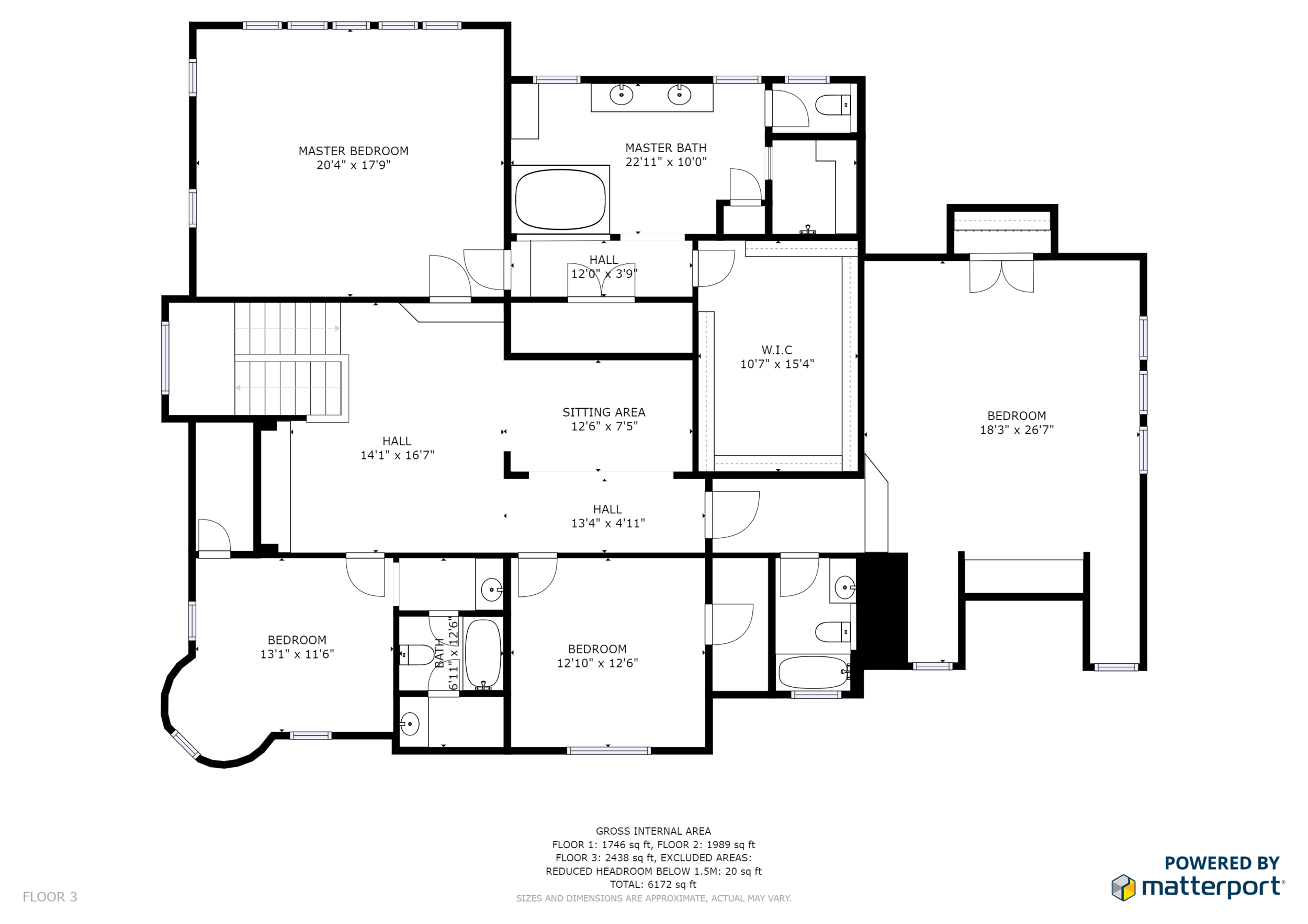2D Floorplans - Under 5,000 sqft. | $1505,000 - 9,999 sqft. | $25010,000 - 14,999 sqft. | $350