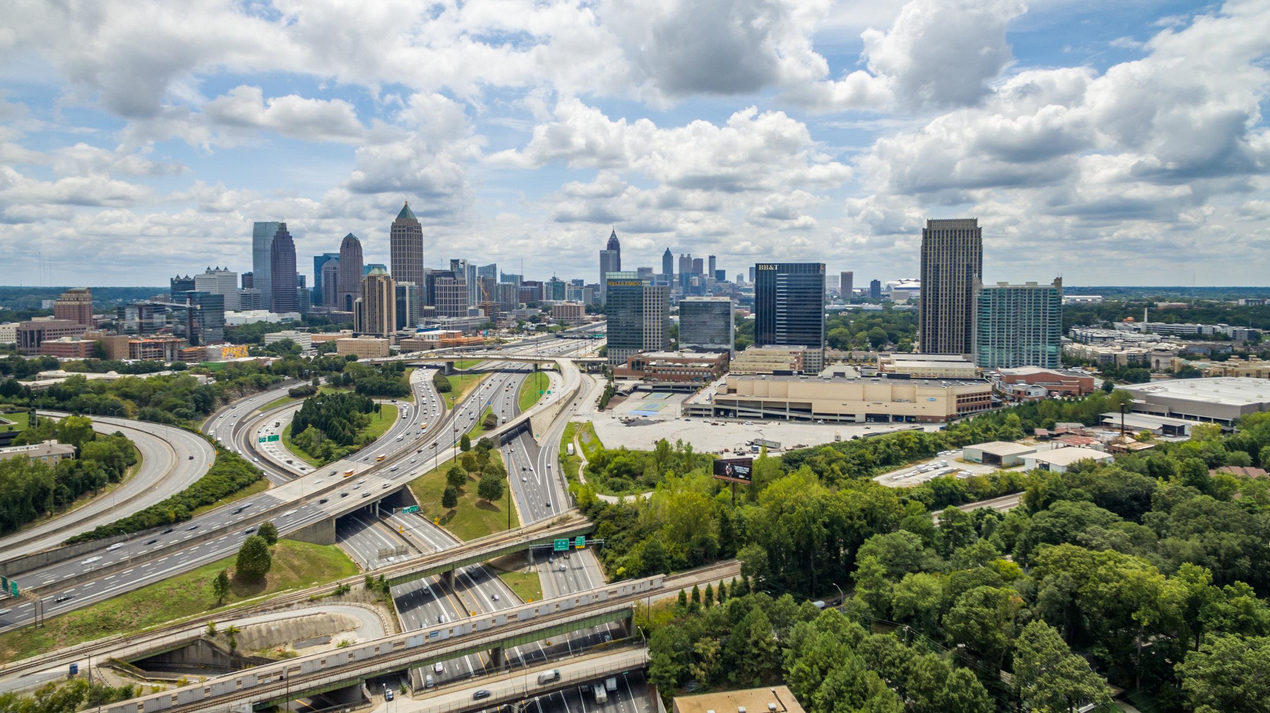 Atlanta-013.jpg