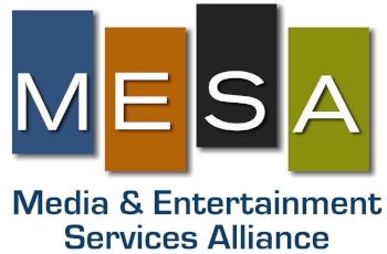 MESA Logo Hi-Res.jpg