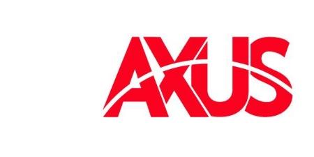 Axus_logo_white_tag.jpg