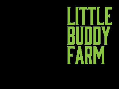 logo_littlebuddy_farm.PNG