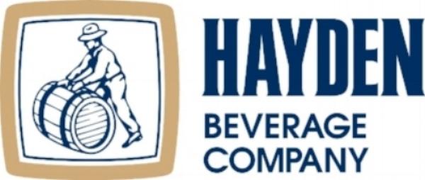 Hayden logo.jpg