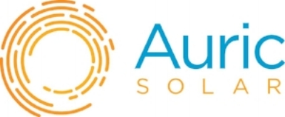 8774_Auric-Solar_Logo_Final_preview.jpeg