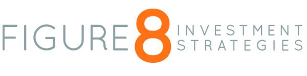 figure8 Logo.jpg