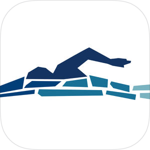 App+logo.png