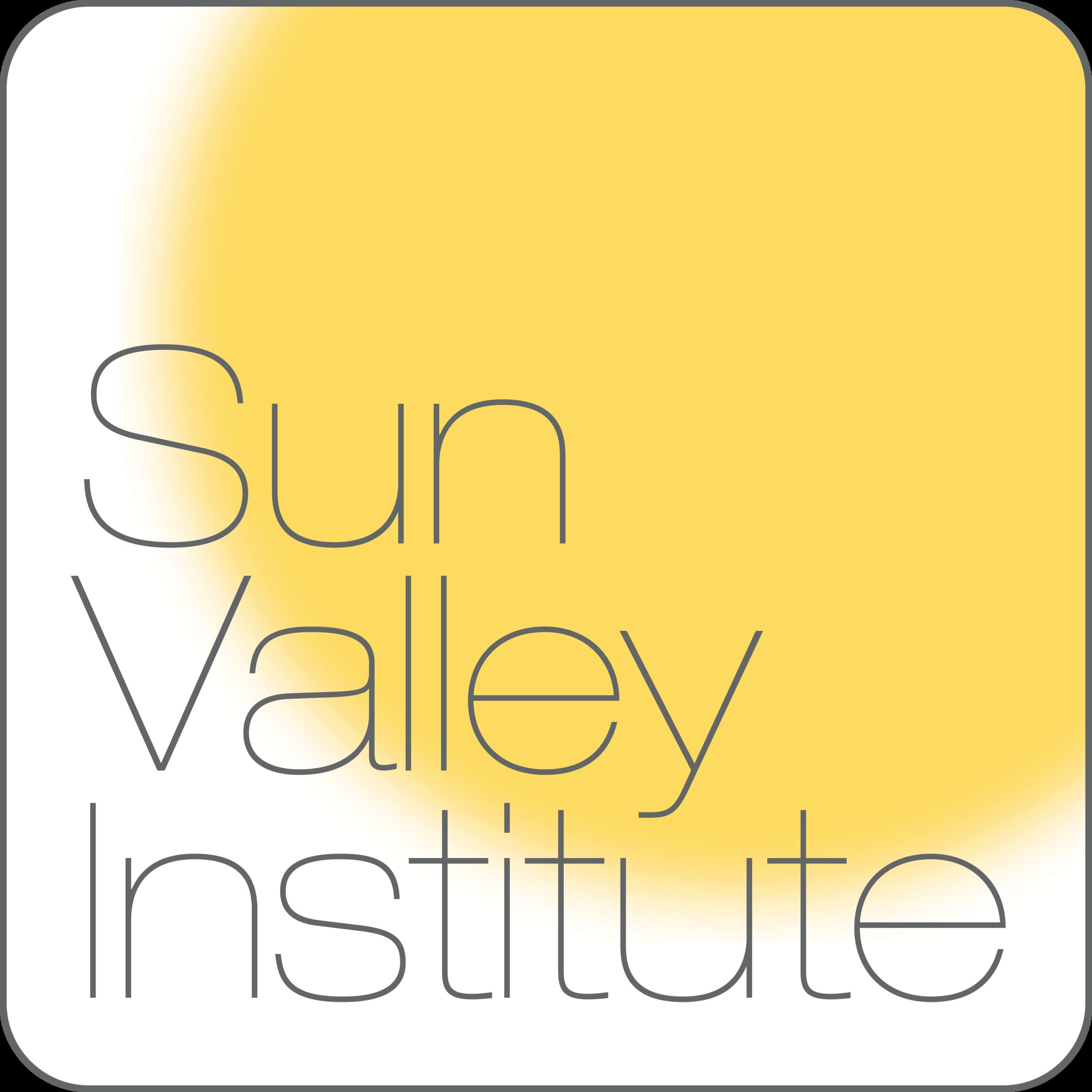 SVI Logo 2.png