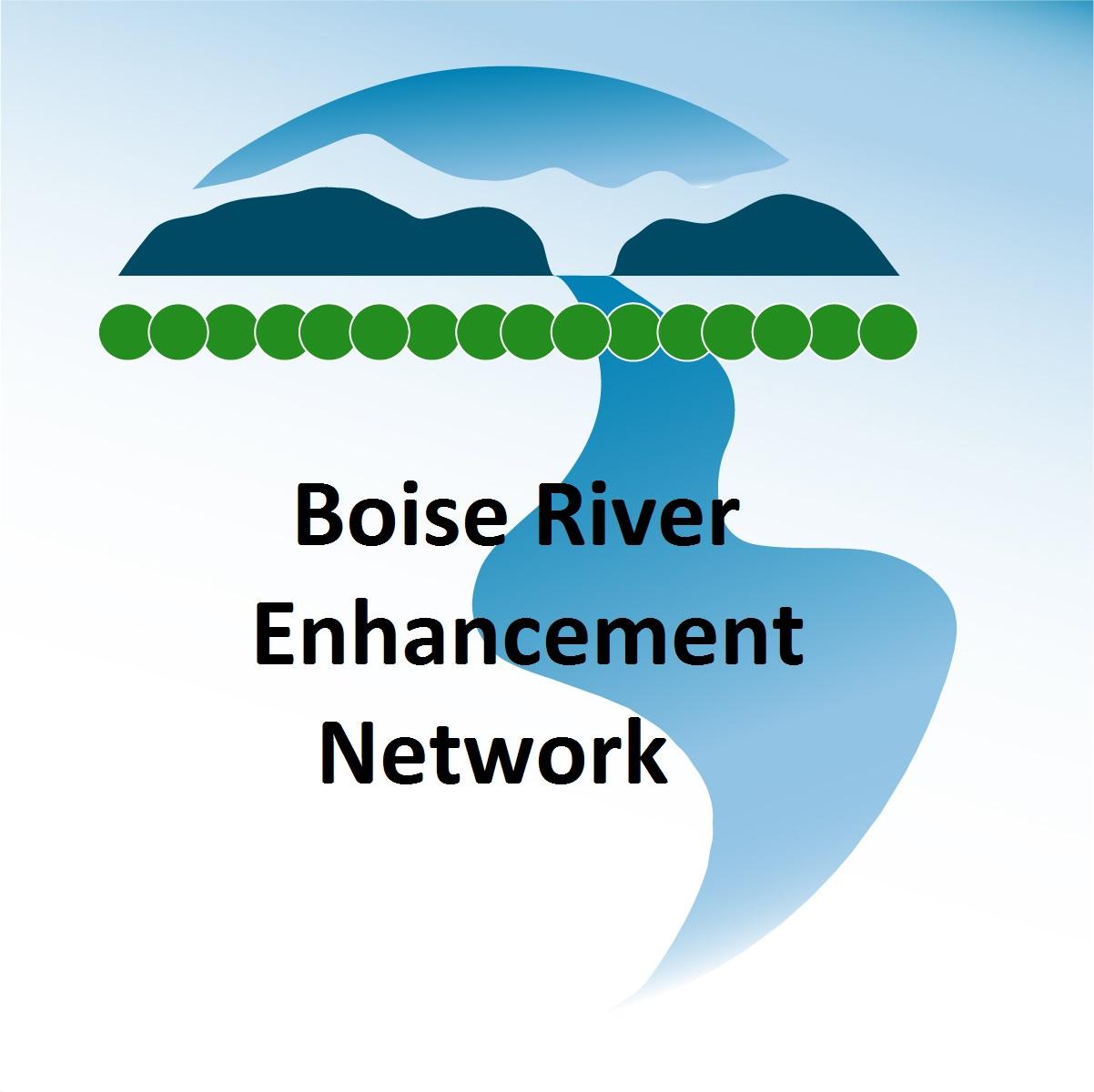 Boise River Network Logo_sticker_BIG (2).jpg