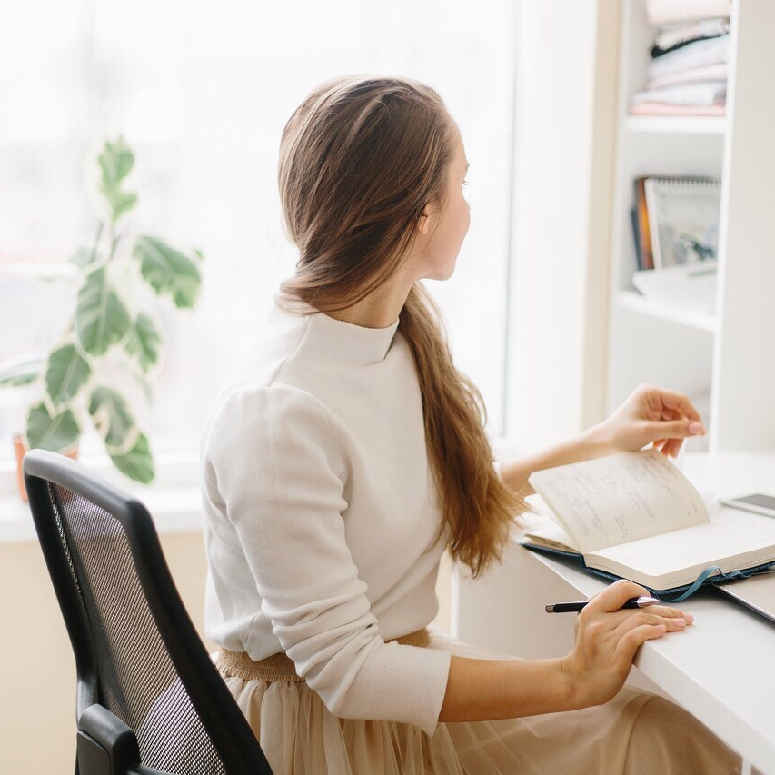 Website Copywriting Services - Wedding Vendor Consulting