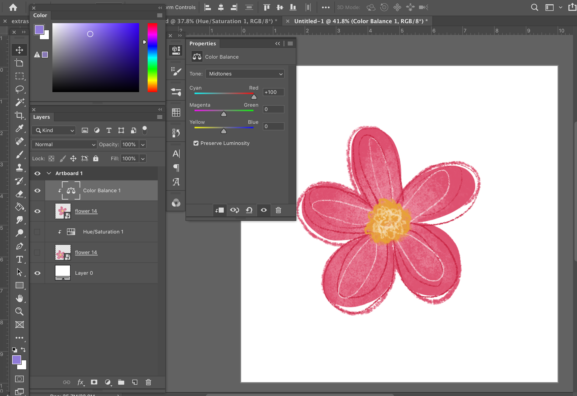 pink flower CB most red.png