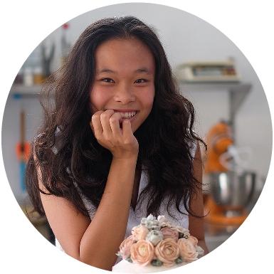 profile-06.jpg