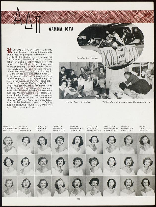 1951-3.jpg