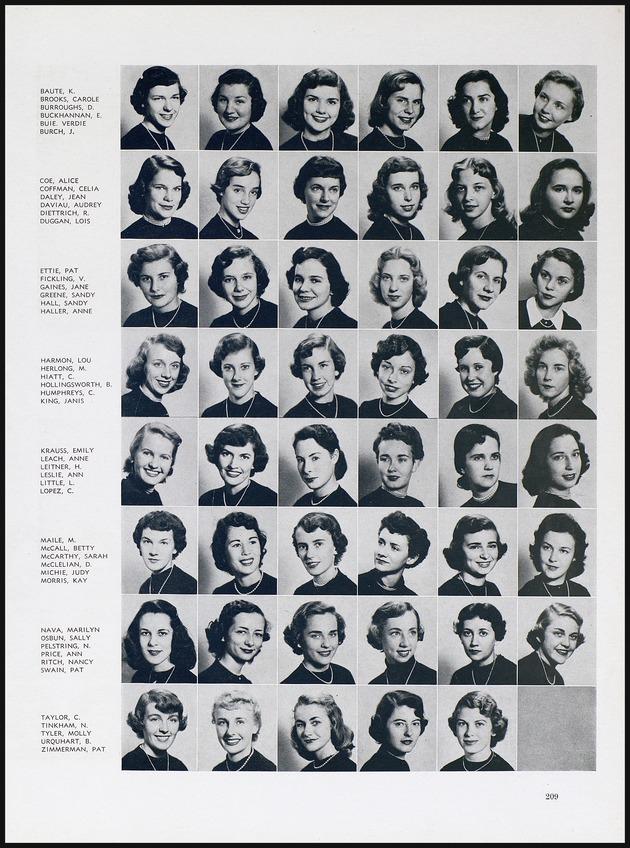 1954-3.jpg