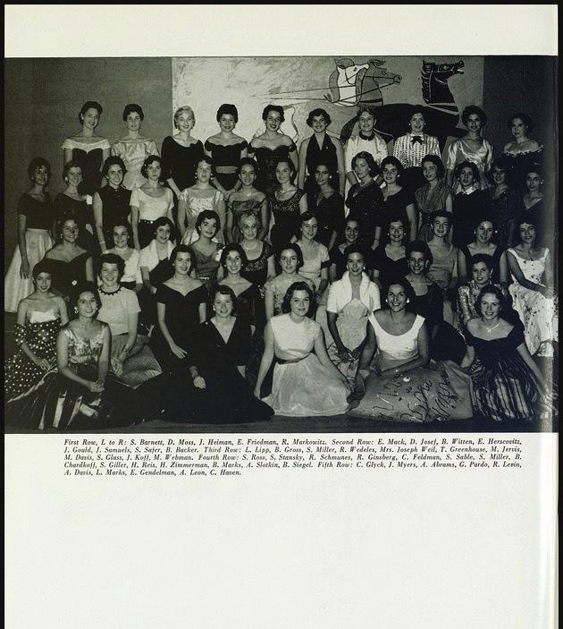 1955-3.jpg