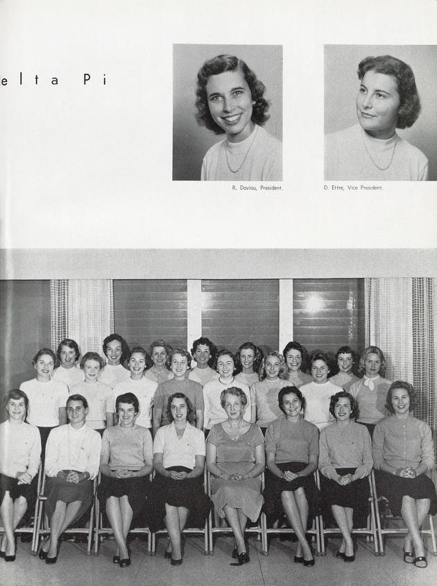 1957-2.jpg