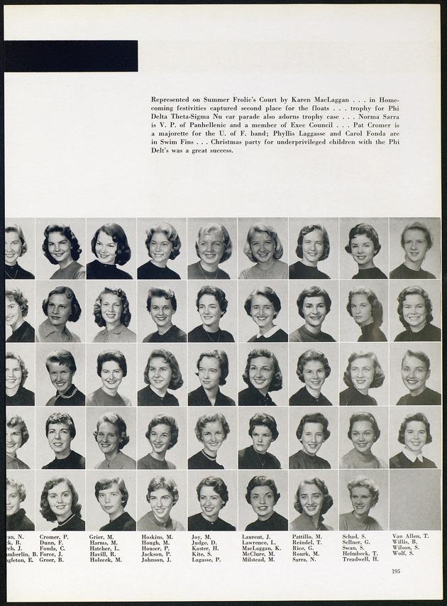 1958-2.jpg
