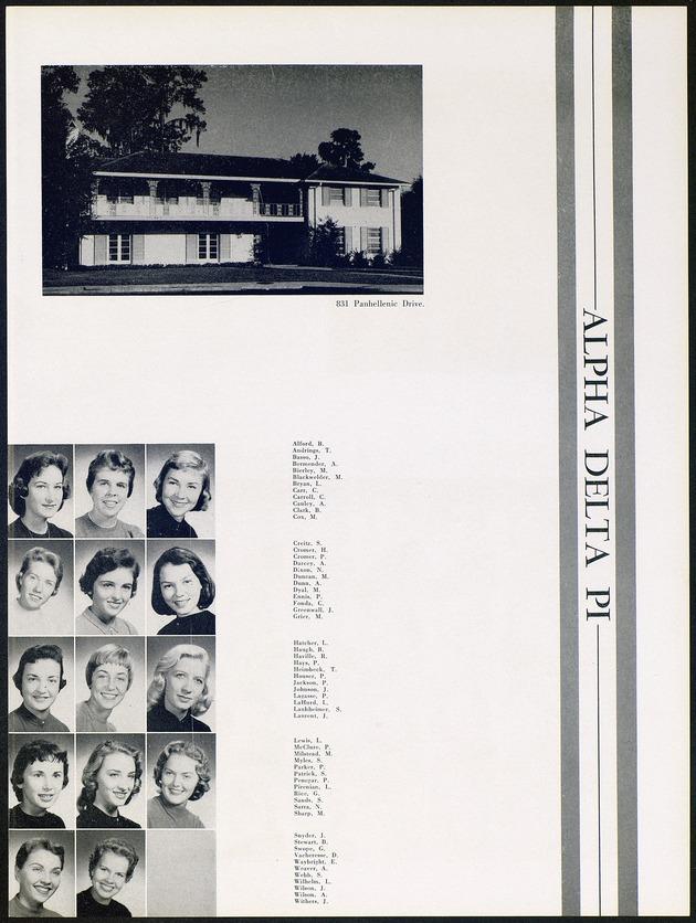 1959-2.jpg