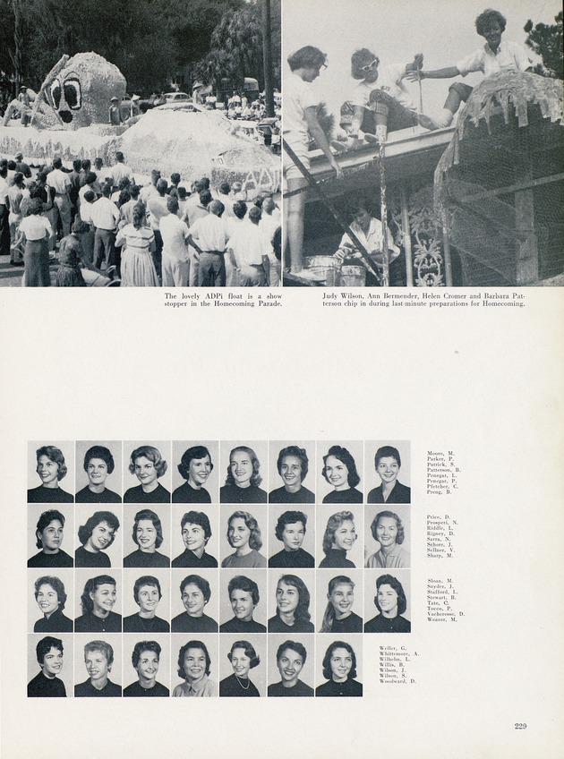 1960-2.jpg