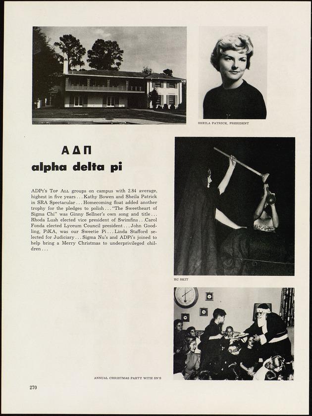 1961.jpg