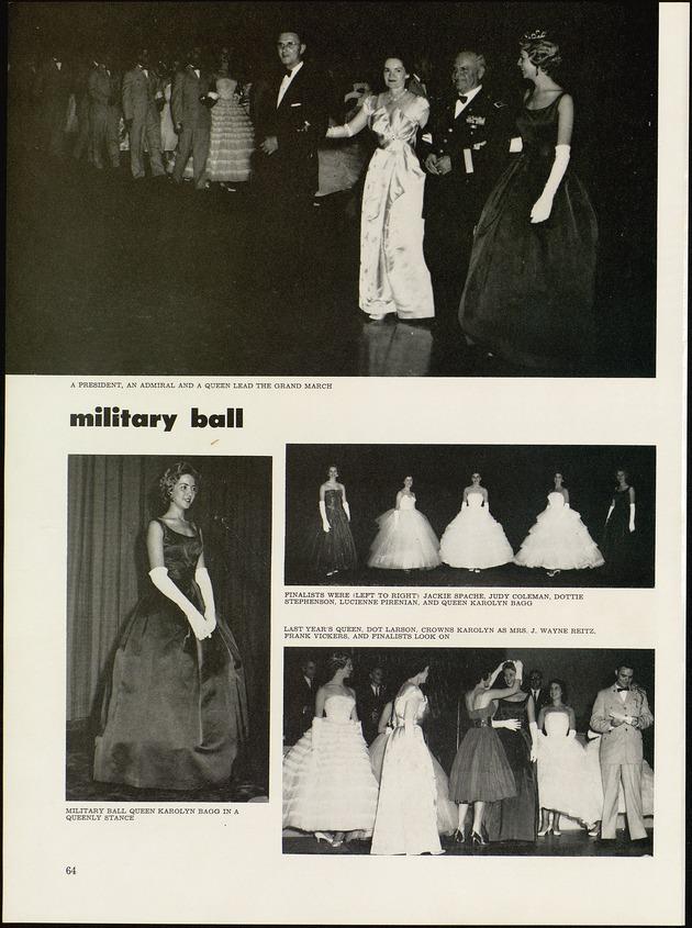 1961-5.jpg